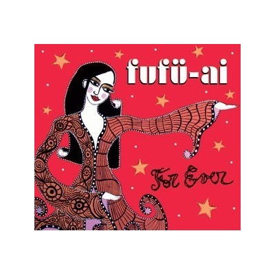 "FUFÜ-AI - ""FOR EVER"""