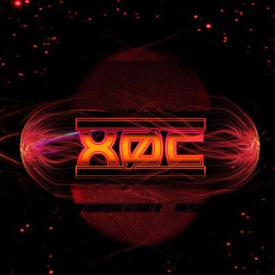 """XOC - """"XOC"""""""