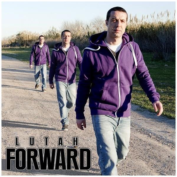 """LUTAH - """"FORWARD"""""""
