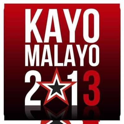 """KAYO MALAYO - """"AKELARRE"""""""