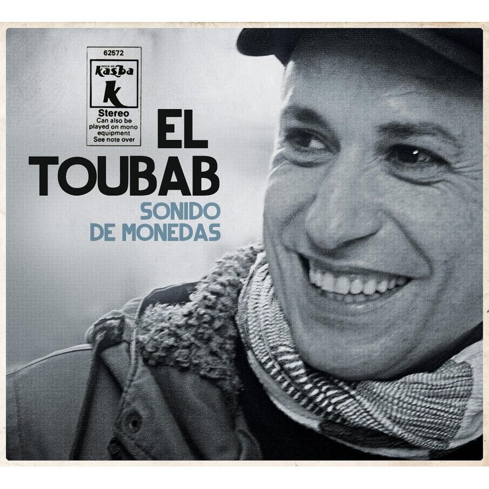 EL TOUBAB - Sonido de monedas