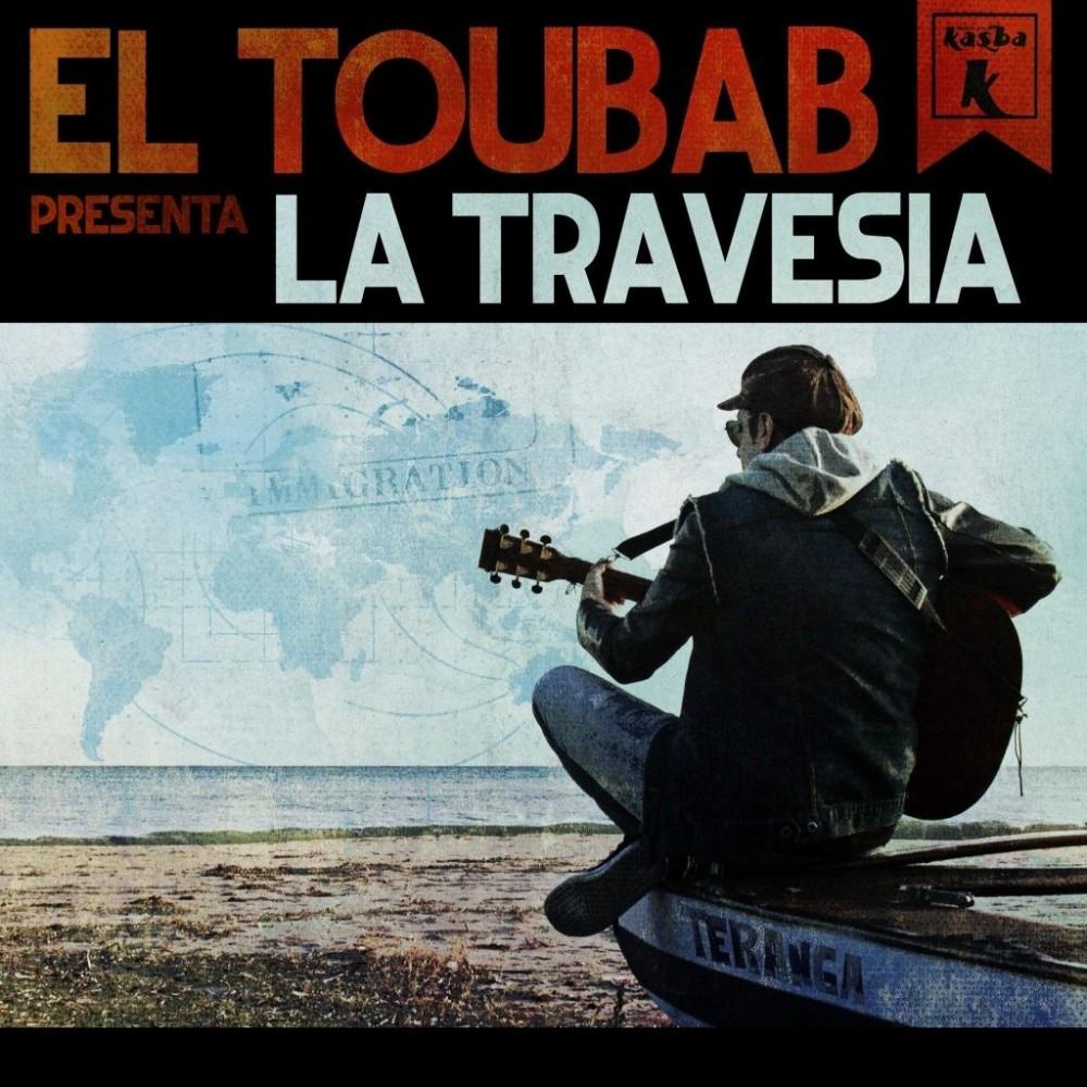 EL TOUBAB - La travesía