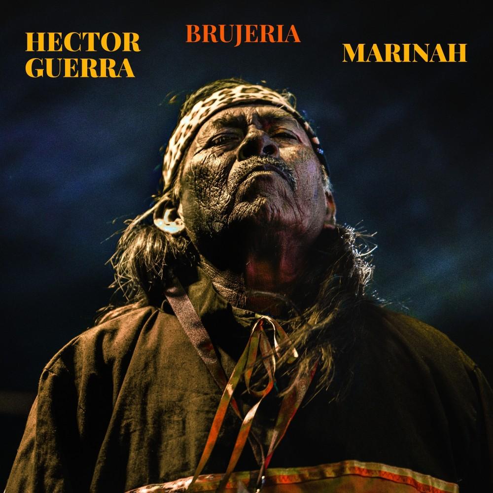 HECTOR GUERRA - Brujería