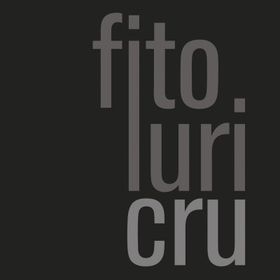 FITO LURI - Cru