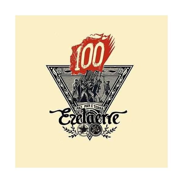 EZETAERRE - 100