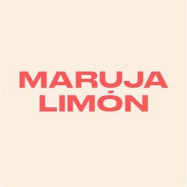 MARUJA LIMON - Tu cuerpo
