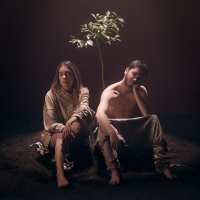 Ginestà publica  nou single i videoclip