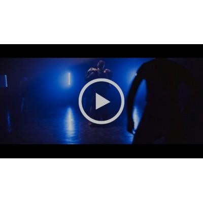 "Presentem ""Lavinia"" el primer videoclip extret de ""Leon"""