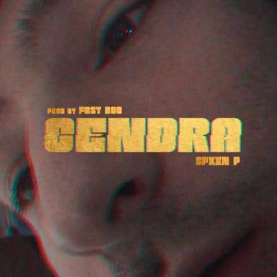 "Hem publicat ""Cendra"" el nou single de SPXXN P"